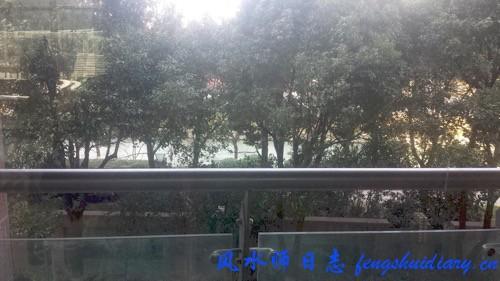 南京风水师看宅案例分享