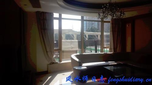 苏州风水师看宅案例分享